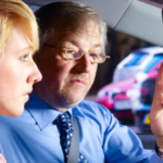 The 5 Main Reasons Why Pupils Leave Driving Instructors (And How to Avoid it by Following These Simple Steps)