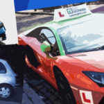Choosing a Car as a Driving Instructor - The Foolproof Guide