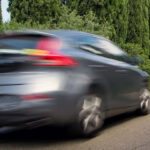 Report: Nearly a fifth of UK drivers admit to driving over 100mph