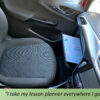 driving lesson planner