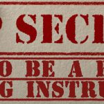 The biggest secret to improving your teaching