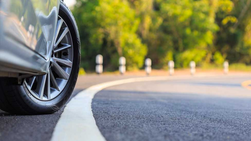 driving instructor standards check